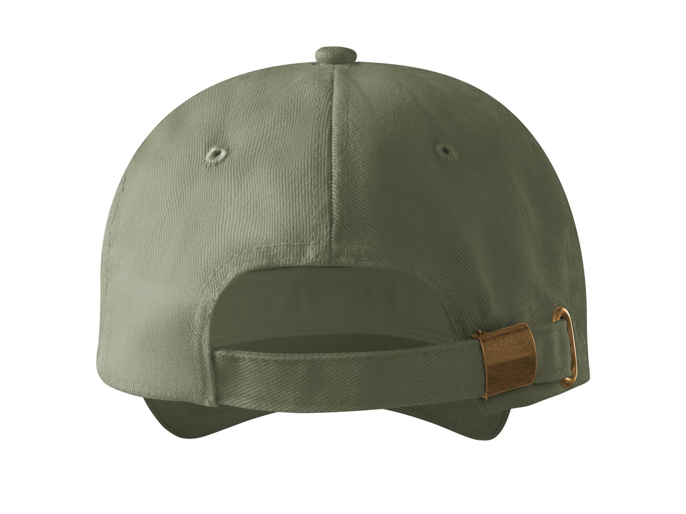 6cb72957d Dzik czapka z daszkiem khaki